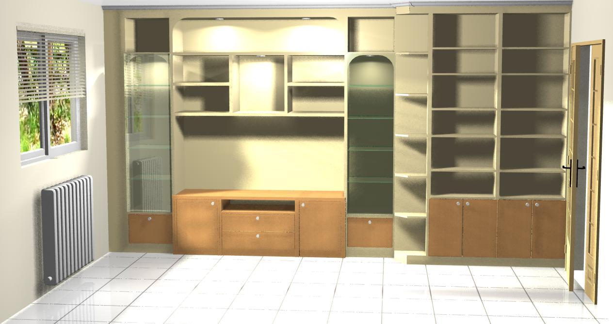 Muebles ibicencos para salones habitaciones etc for Fabricar muebles